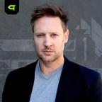 Diretor de cinema de Hollywood Neill Blomkamp torna-se Chief Visionary Officer da Gunzilla Games