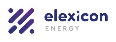 Elexicon Energy logo (CNW Group/Elexicon Energy Inc.)
