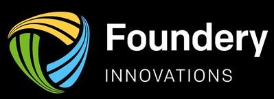 Foundery Innovations