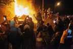 Most Voters Want Congress to Investigate the 574 Violent Riots in ...
