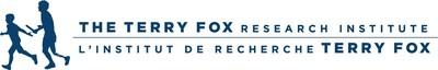 Institut de recherche Terry Fox (Groupe CNW/Institut de recherche Terry Fox)