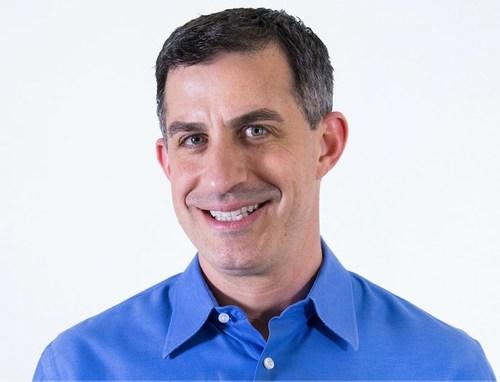 Jon Wilensky, MD, MBA, FACS, Head of Surgery at ViaCyte, Inc.