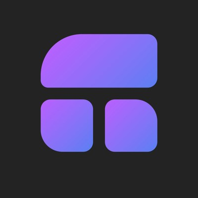 E-A-T Blocks App, available now on Shopify app store.