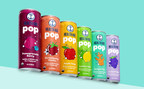 Health-Ade Launches Pop, Prebiotic Soda Line with Low Sugar and...