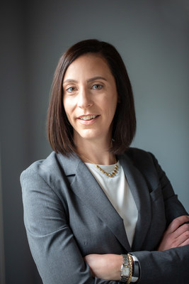 Experienced First-Chair Insurance Litigator Miranda H. Turner Joins Crowell & Moring