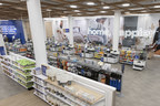 Bed Bath & Beyond's Redesigned and Transformed Flagship in...