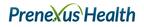 Prenexus Health Signs Exclusive Partnership with Aloha Medicinals to Bring Mushroom- Based Prebiotic to Market