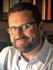 Brad Shelton Joins AmeriLife as SVP, Product Innovation...