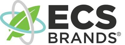 ECSBrands.com