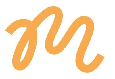 Muniq logo