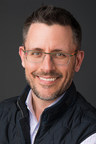 PointsBet Appoints Scott Vanderwel as Chief Executive Officer for ...