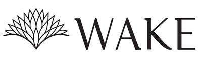 Wake Network, Inc. Logo (CNW Group/Wake Network, Inc.)