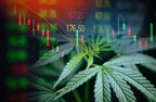 Akerna Releases 2021 Cannabis Industry Mid-Year Review...