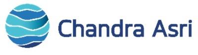 Chandra Asri logo
