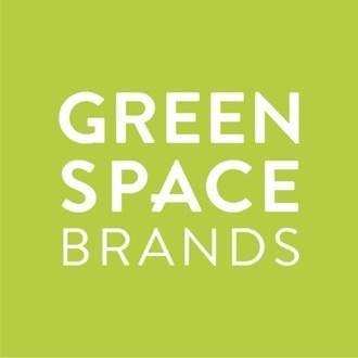GreenSpace Brands Inc. (JTR.V) (CNW Group/GreenSpace Brands Inc.)