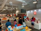MINISO US rebounds rapidly from COVID-19 shock; sets new North American headquarters in New York City while targeting east coast expansion