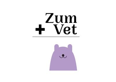 ZumVet Logo