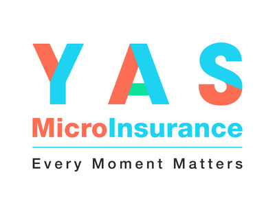 YAS MicroInsurance Logo