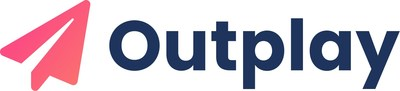 Outplay_Logo