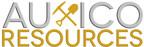 Richard Boudreault se joint au conseil d'administration d'Auxico