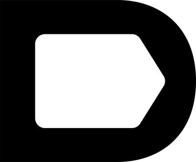 Dtravel Logo