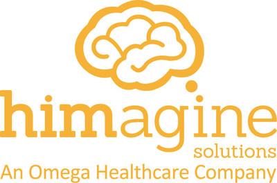 (PRNewsfoto/himagine solutions)
