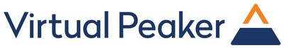 Virtual Peaker and Enel X partner to provide smart home energy solutions