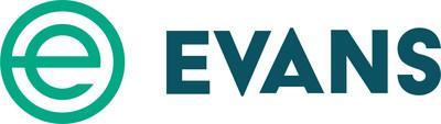 Evans Transportation (PRNewsfoto/Evans Transportation)