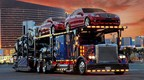 Corporate Auto Transport Rated #1 Vehicle Shipping Company Amongst Car Enthusiasts Nationwide