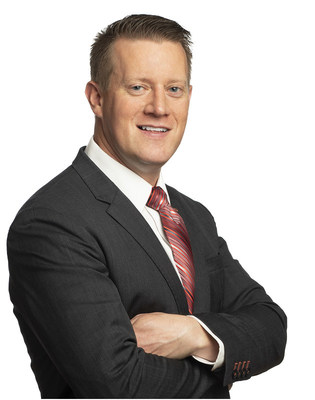 Ryan McQuilkin, Managing Director, Fixed Income, F.L.Putnam Investment Management Company