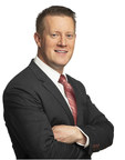 F.L.Putnam Investment Management Company Names Ryan McQuilkin...