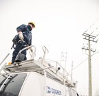 Cogeco Connexion continues investing to meet the growing needs for high-speed Internet connectivity in Ontario