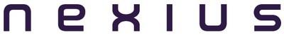 Nexius Logo