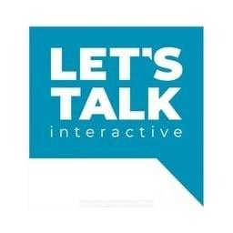 Let's Talk Interactive Inc.