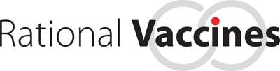 Rational Vaccines logo