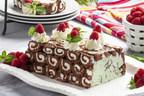 Celebrating America's Favorite Dessert All Month Long...