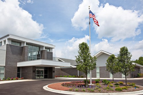 Thrive of Lisle, a skilled nursing care center specializing in post-acute personalized medical rehabilitation, has earned its first Five-Star rating from the Centers for Medicare & Medicaid Services (CMS) for quality care.