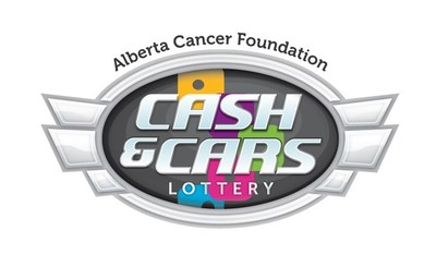 The Alberta Cancer Foundation is the official fundraising partner for the 17 Alberta Health Services cancer centres across the province, including the Cross Cancer Institute and the Tom Baker Cancer Centre. (CNW Group/Alberta Cancer Foundation)