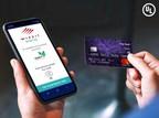 UL collabore avec WIZZIT Digital pour faire progresser les paiements de détail en Afrique subsaharienne avec le lancement d'une solution de paiement mobile SoftPOS avec PIN