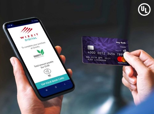 UL has announced that WIZZIT Digital has launched a Tap2Pay software point-of-sale (SoftPOS) solution with personal identification number (PIN) entry support. This solution transforms commercial off-the-shelf (COTS) devices into point-of-sale (POS) payment terminals. Tap2Pay is the first SoftPOS solution developed in South Africa that supports PIN entry and is recognized by Visa and Mastercard.