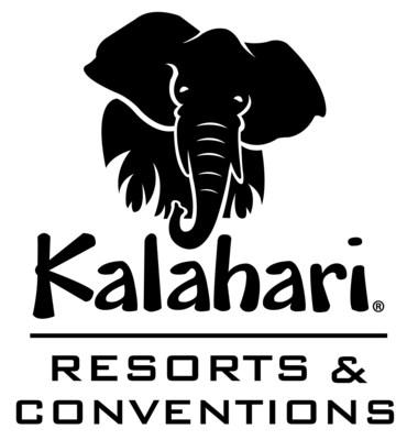 Kalahari Resorts and Conventions