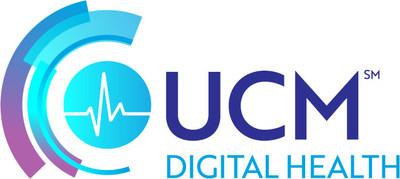 UCM Digital Health logo
