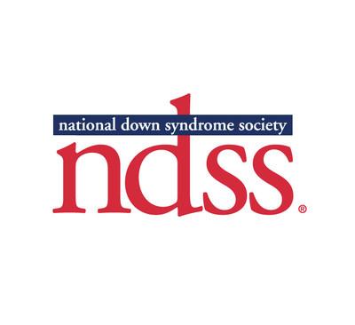 NDSS (PRNewsfoto/National Down Syndrome Society)