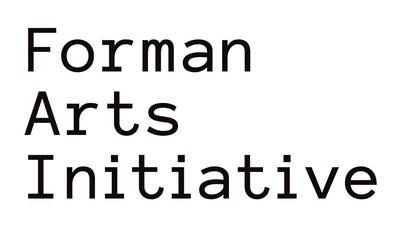 Forman Arts Initiative