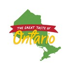 Culinary Tourism Alliance Launches Unique Recovery Program Promoting Hyperlocal Travel as Ontario Prepares to Welcome Back Visitors