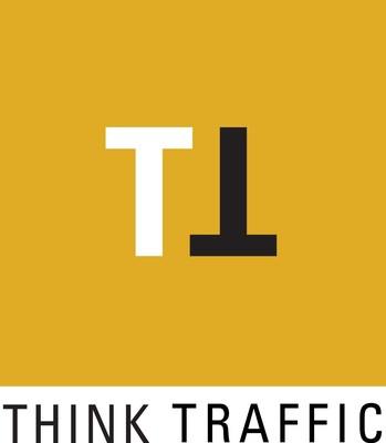 Think-Traffic