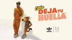 Cheetos And Bad Bunny Drop Exclusive adidas Fashion Collection,...