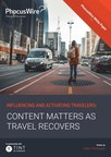 New Report Emphasizes Importance of Authentic Marketing Content...