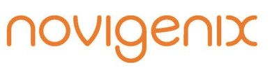 Novigenix Logo