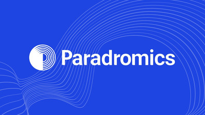 (PRNewsfoto/Paradromics)